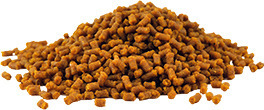Jaxon Pellet Do Metody Wanilia - 500g - 2mm