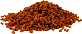 Jaxon Pellet Do Metody Miód - 500g - 2mm