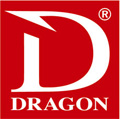 Znalezione obrazy dla zapytania dragon fishing logo