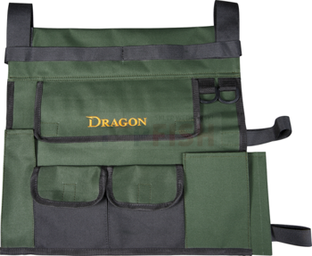 Dragon Sea Lures Organizer