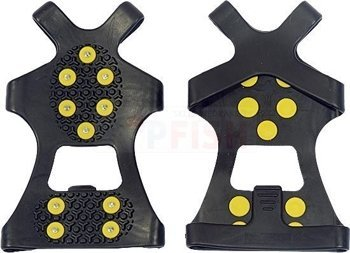 Jaxon Knee Pads - MP-ST002