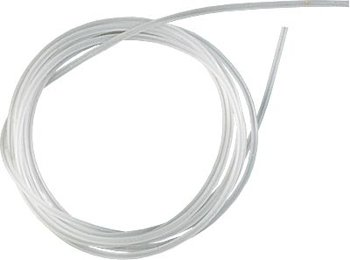 Stonfo-Ptfe Tip Bush - 1,70mm