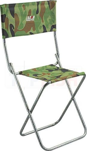 Jaxon Folding Chair - 31x28x43/64cm / 16mm