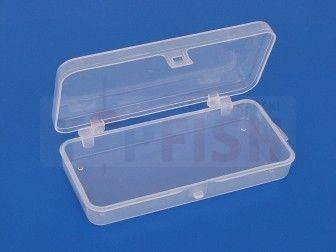 Mikado Box For Accessories UAC-A002 - 38x20x18cm