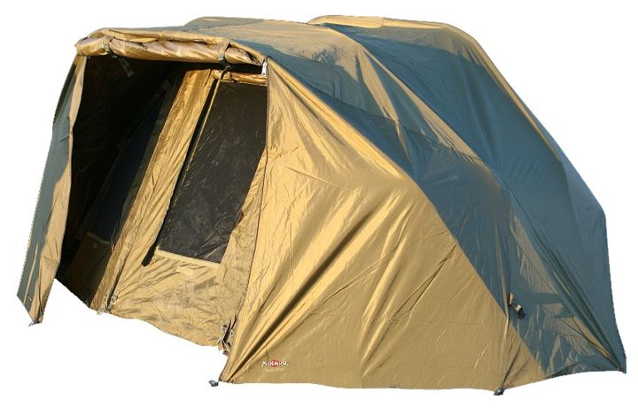Click to zoom  sc 1 st  TopFish & Mikado Tropic For Carp Tent - IS14-R072 (IS14-R072W) - Online ...