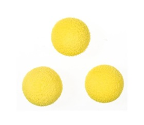 Carp Zoom Boilies Foam Pop-Up - 10mm