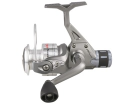 Dragon Reel Destiny RD325i