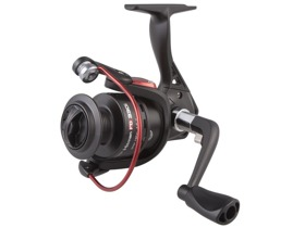 Dragon Reel Hitman FD 325i 2BB+Inf.AR