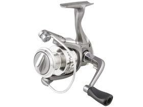 Dragon Reel Magnum FD 225 2BB
