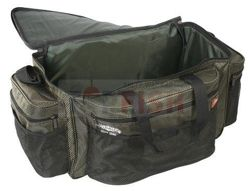 Mikado Fishing Bag F-010 High - 69x36x32cm