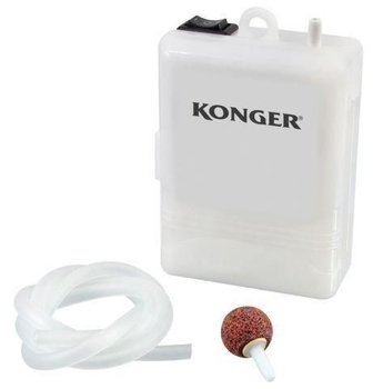 Konger Aeration Pump Nr 3