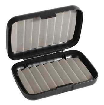 Mikado Fly Box 128x86x34mm