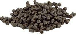 Carp Zoom Pellet Feeder Halibut - 380g / 2mm