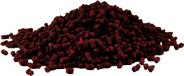 Jaxon Pellet Fish Mix - 500g / 2mm