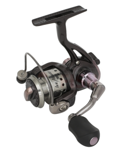 Mikado Mini Reel Ice Master ZM503F FD