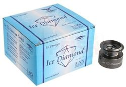 Mikado Reel Mini Ice Diamond 504FD