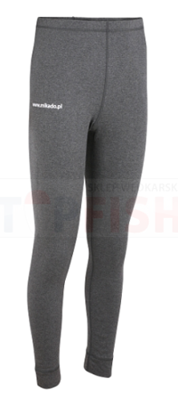 Mikado Underwear Thermo Leggings - M