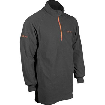 Dragon Bluza Termo HeatGuard / ThermoAIR - S