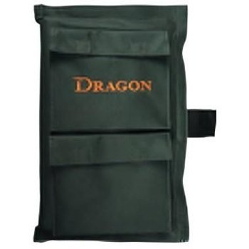 Dragon Superlite EasyBelt - Pas Biodrowy