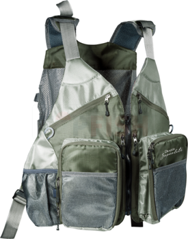Dragon Superlite TechPack - Kamizelka