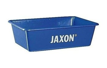 Jaxon Sito Do Pinki - 2,5mm / 16x16cm