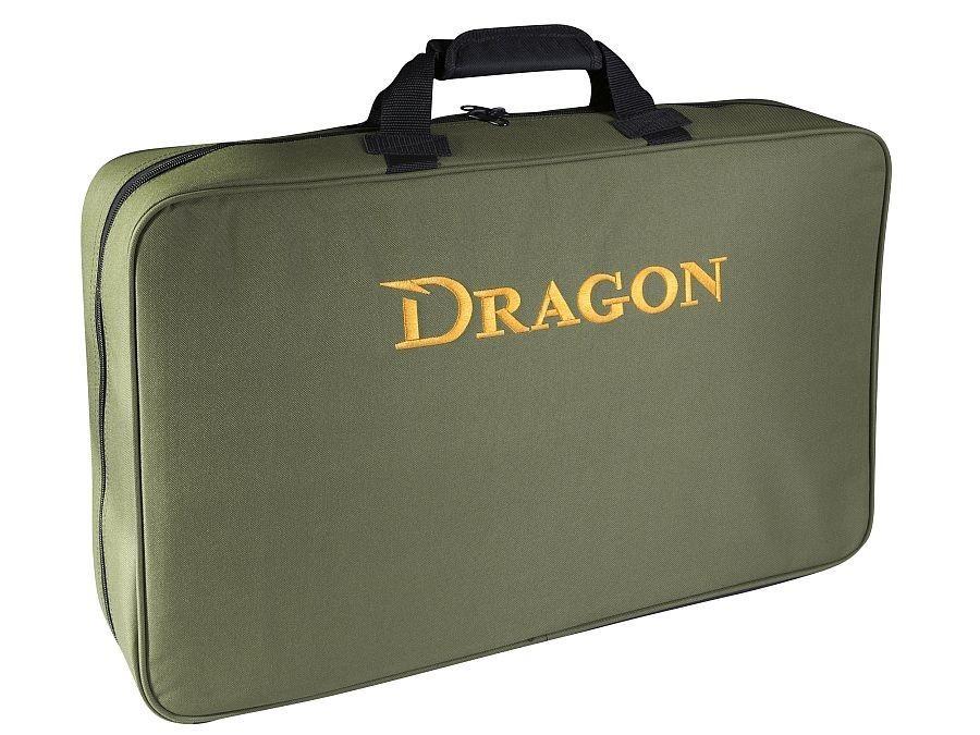 01bc63e69294d Dragon Przybornik Na Przypony Trollingowe i Sumowe (CHR-97-31-000 ...